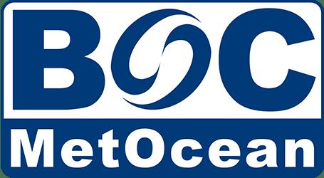 BOC MetOcean
